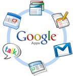 """Βίντεο + Παρουσίαση για το σεμινάριο """"Google Apps"""""""