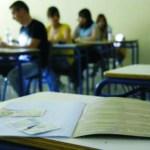 Πρόγραμμα Πανελλαδικών Εξετάσεων 2015: Βιολογία Γενικής Παιδείας και Κατεύθυνσης