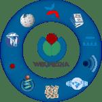 Η Βικιπαίδεια στην Ελλάδα: άφιξη εκπροσώπου του Ιδρύματος Wikimedia, Asaf Bartov