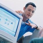 Οι θέσεις του e-Δικτύου για τον μαθητικό υπολογιστή της Α' Γυμνασίου