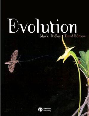 evolution_ridley