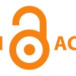 Ελληνικά ηλεκτρονικά περιοδικά ανοιχτής πρόσβασης