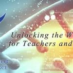 Υποτροφία για εκπαιδευτικούς από το TIES (Teacher Institute for Evolutionary Science) – Διδασκαλία της Εξέλιξης