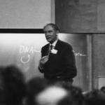 Όταν ο Francis Crick περιέγραφε το 'κεντρικό δόγμα της Βιολογίας'…