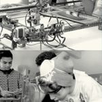 «Η νεολαία που καινοτομεί» – Αναπτύσσοντας την οικονομία της ευημερίας