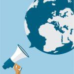 Ημερίδα για την Κλιματική Αλλαγή / Διαδικτυακή κάλυψη