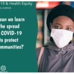 Διδακτικό Υλικό για Covid-19 και Θέματα Υγείας