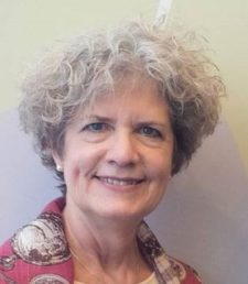 Dr Margot Taylor, Professor of Medical Imaging, Director of Functional Neuroimaging, Hospital for Sick Children, University of Toronto