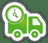 biomall-livrare