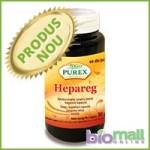 hepareg-purex-iv1[1]