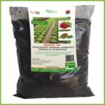 agri-eco-biokal5-50l