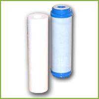 aparate-filtru-exterior-aqua-c