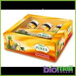 pachet-detoxifierea-ficatului-purex4-biyovis