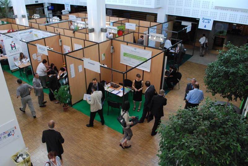 ¿Qué se espera para Biocultura 2010?