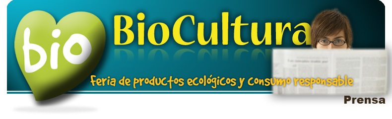 Festival de cine Biocultura