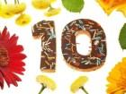 10 Razones para consumir productos de cultivo ecológico