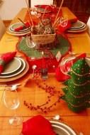 Recetas alternativas para el pavo navideño