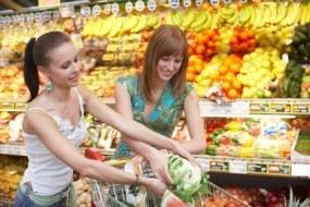 Elaboración de Alimentos Ecológicos