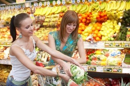 La Talega: Asociación de Consumo Ético