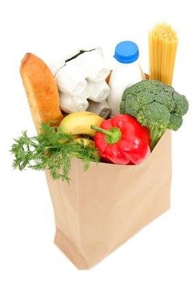 Jornadas sobre establecimientos de venta de productos ecológicos
