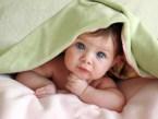 Cuidado con los biberones de tu bebé