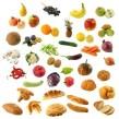 Vitaminas liposolubles para nuestro cuerpo