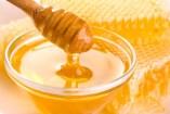 Mascarillas de miel para una piel perfecta