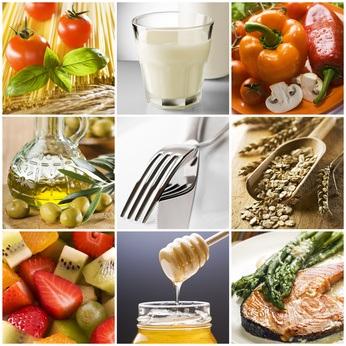 II Symposium Internacional de Alimentos Funcionales