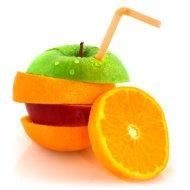 Cuidados y dieta post-operación de Apendicitis