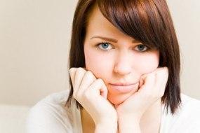 Dieta para tratar y mejorar las Hemorroides