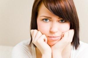 Dieta y alimentos para tratar la ansiedad