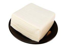 Cinco Recetas más con Tofu