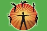 Qi Gong: enfoque, circulación, armonia y salud