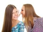 Risoterapia, descubre los beneficios de reír