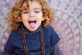 Tu lengua: espejo de tu estado emocional y de salud