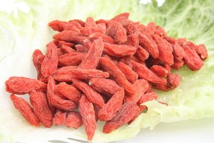 Alimentos y Hierbas antitumorales