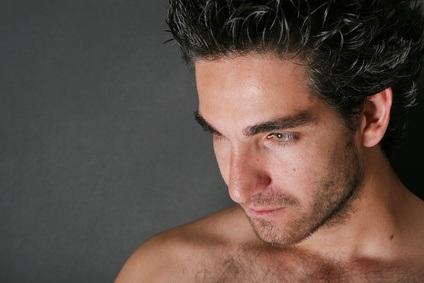 La piel de los hombres: como cuidarla y ponerla atractiva