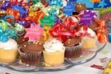 Recetas de tartas, pasteles y bizcochos sin huevo