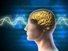 Esquizofrenia: causas, tratamiento y dieta