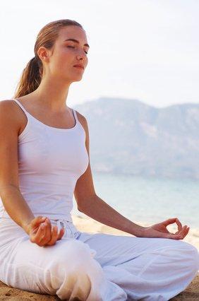 Respirar bien: Energía, belleza, juventud,.. y de regalo un vientre plano