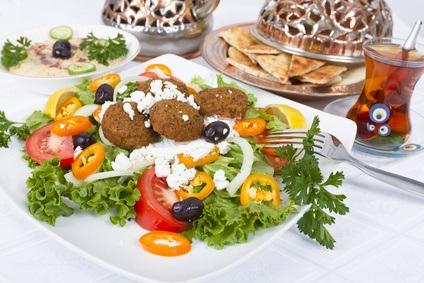 Alimentos, recetas y dieta para elevar plaquetas (tratar trombocitopenia)