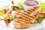 3 Deliciosas recetas con pollo