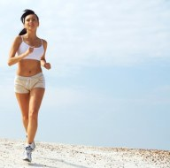 Úsalo o piérdelo – Razones para mantenerse activo