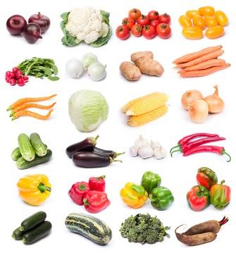 Todo para que a tu cuerpo no le falten vitaminas