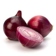 Cebolla: remedio curativo y secreto de belleza