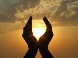 Helioterapia: Sanarse con la energía del Sol