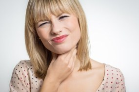 Terapias y remedios naturales para carraspera