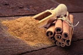 Beneficios de Incluir la Canela en la Alimentación