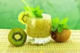 Kiwi: Actinidia deliciosa, su nombre lo dice todo
