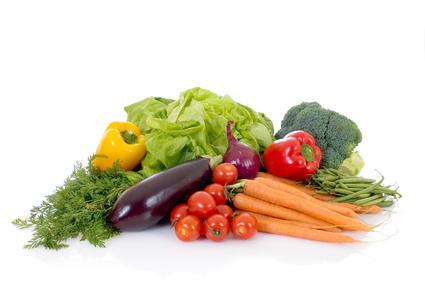 Recetas ricas en Luteína (antioxidante)